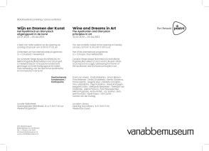 Uitnodiging-12+12-Van-Abbemuseum-2