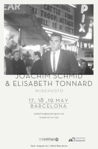 Widephoto_Joachim&Elisabeth2