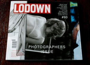 Lodown_01