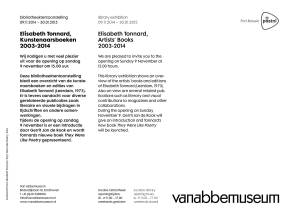Invitation_Van_Abbe_back_web