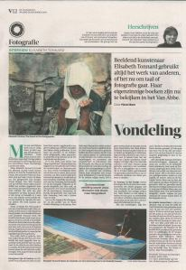 2014-11-28_Tonnard_Volkskrant