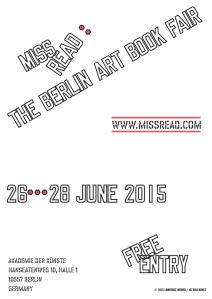 MISS-READ-2015-Final-700px