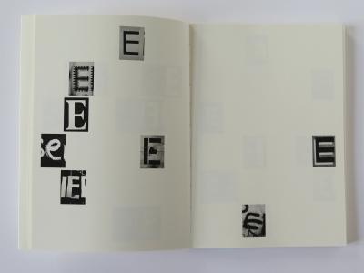 Joachim_Schmid_E_Book