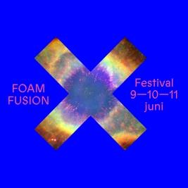 1080X1080Foam_Fusion_IG