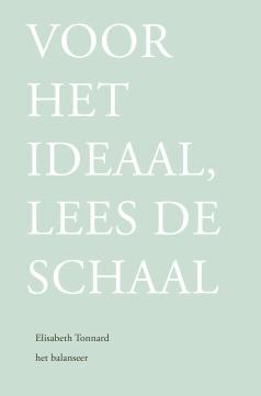 Voor_het_ideaal_cover