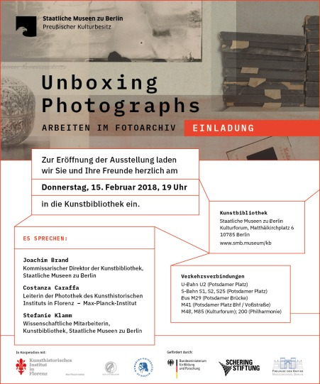 Einladung_Unboxing_Photographs_15Feb