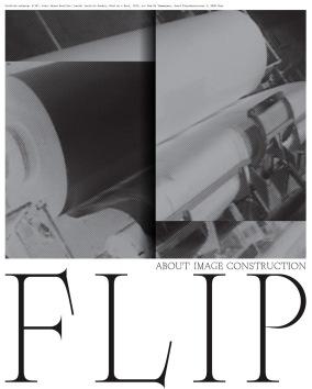 01 AFF_FLIP_IMAGE_TITLE