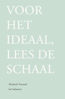 voor_het_ideaal