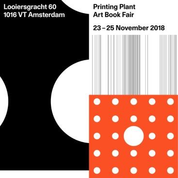 thumbnail_Printing Plant Art Book Fair